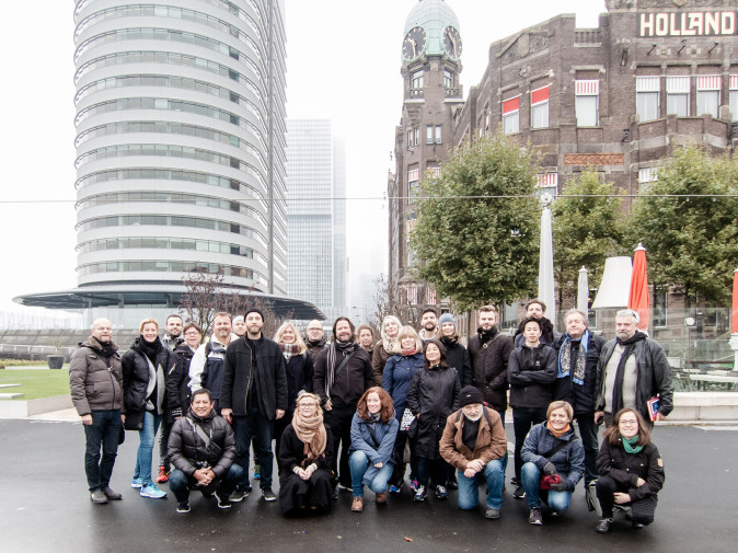 Fellesfoto Rotterdam FZ_1600px