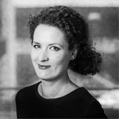 Portrettfoto Ingrid vanessa Manchen