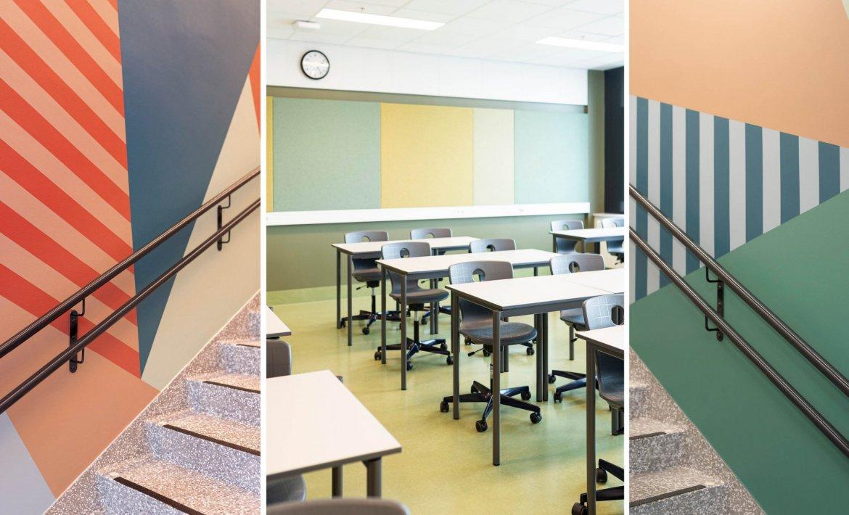 Nordseter skole WEB8